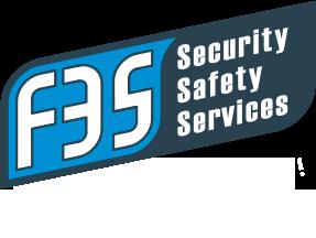 Logo F3S Belux